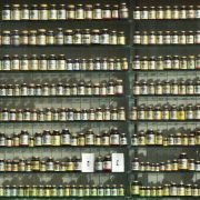 Dosage Vitamine D : Source – Carence et Toxicité