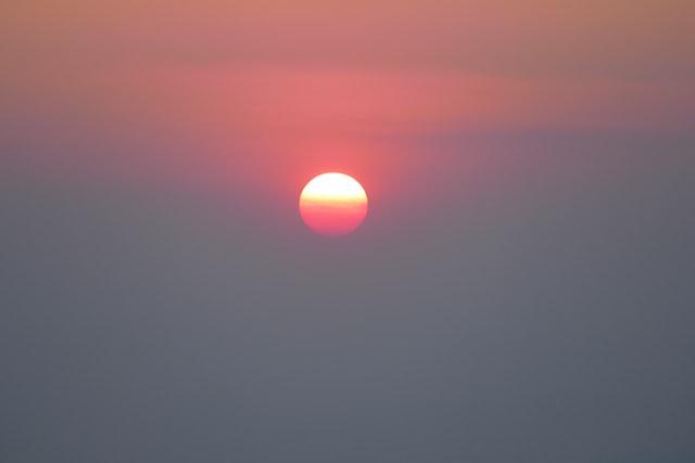 Bienfaits de l'exposition au soleil (Vitamine D) : réduire le risque de cancer !