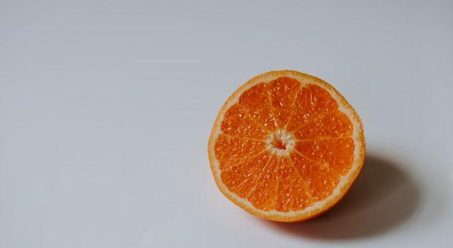 Acide Ascorbique Vitamine C | Avantages, sources et précautions