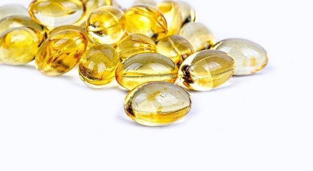 Recevez-vous suffisamment de vitamine D ?