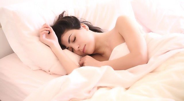 La Vitamine D un atout pour la santé du cerveau et le sommeil